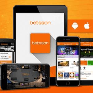 app movil betsson ecuador